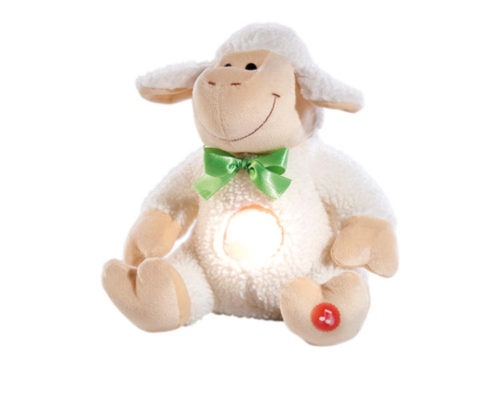 sheep-with-narcotic-melodies-and-poor-little-light