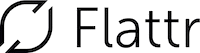 Flattr-logo-transparent