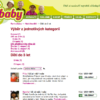 Online Short-Term Baby Rental