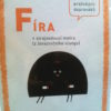 "What is a ""Fíra""?"